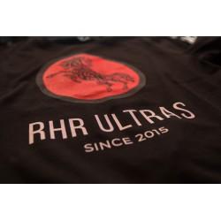 Футболка RHR ULTRAS