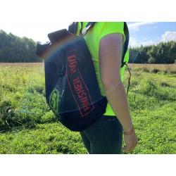 Рюкзак финишера T100